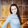 Oksana Vasilyeva
