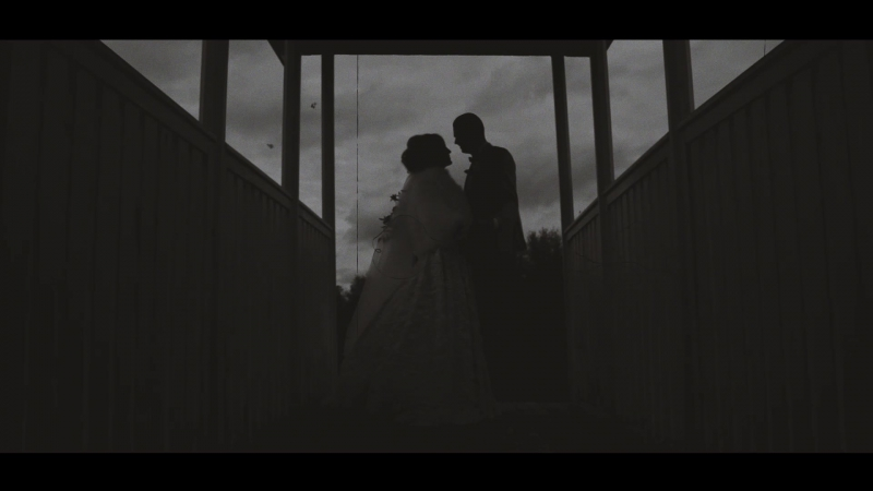 Артем и Олеся трейлер
