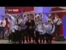 Shabnam Souraya - Moshkel Hast شبنم ثریا - مشکل هست VideoLike.mp4