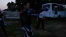 18.08.2017. Тренировка на открытом воздухе