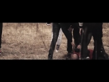 MiyaGi  Эндшпиль x МанТана - Моя банда (2016)