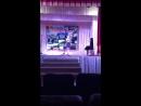 """""""Служу Отечеству"""" - """" Мишка--Одессит""""-поет Анна Сорокина --  Видео А.А. Стрикановой"""