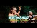Ritmango - Second Wind (Kwammanga festival)