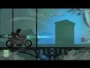 Обзор игры Transistor(00h08m14s-00h09m11s)