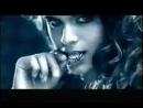 Kenan Dogulu - Shake It Up Sekerim (клип)