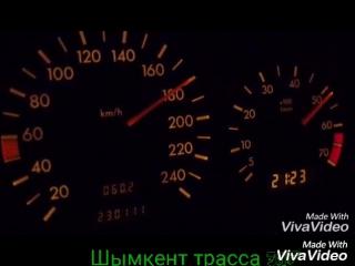 Shymkent trassa.mp4