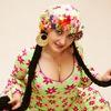 Живые Мастер-Классы Даниэллы в Москве 2017