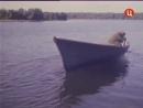 «Дорога домой» (1969) - драма, реж. Александр Сурин