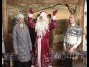 """""""Женское счастье"""" с 25 декабря"""