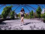 Melbourne Bounce Music Mix 2018 (Shuffle Dance Video)