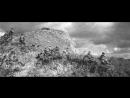 Прохождение игры В тылу врага 2 Братья по оружию. Миссия 7. За линию фронта. Часть 4. Ермаков Александр.