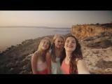 Мое лето на Мальте