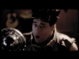 Steampunk Revolution by Abney Park(HD)