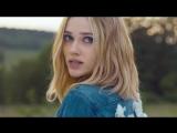RECAP Florrie - Little White Lies (Official Video)