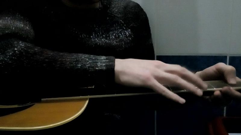 WC improvisation^))