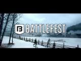 Battlefest: Революция — бесплатная пробная версия «Во имя Царя»
