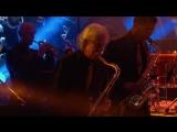 Ann Nancy Wilson (Heart) - Stairway To Heaven - Kennedy Center Honors Led Zeppelin1