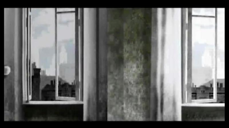 Il Figlio Del Dolore clip made for Adriano Chelentano