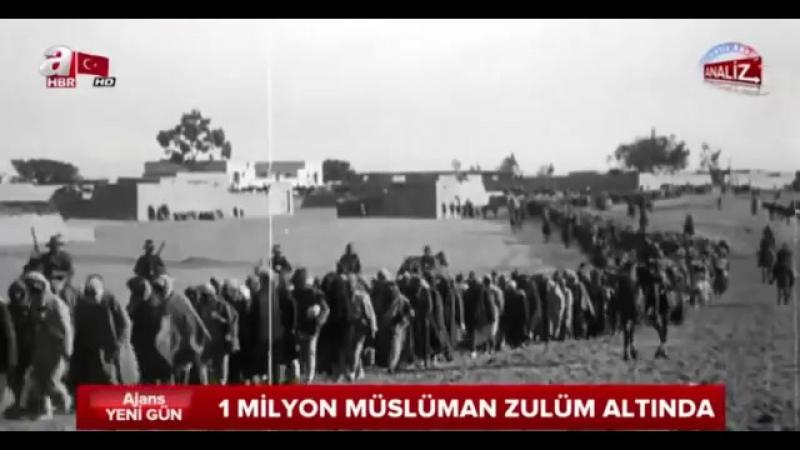 Arakan katliamı - arakan müslümanları neden öldürülüyor.mp4