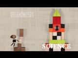 Is telekinesis real - Emma Bryce