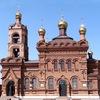 Православный Хвалынск