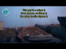 Война в Сирии - Неудачи и дураки \ War in Syria - Fails and fools