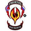 Phoenix MC Chapter Electrostal'