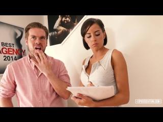 brazzers milf порно видео