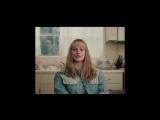Я, Тоня _ Ледяная стерва _ I, Tonya _ трейлер фильма на русском