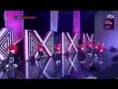Changsun mix nine mix 9