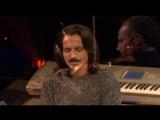 Armenian Duduk on Yanni Live! The Concert Event