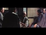 1963 - Затойчи в изгнании / Zatoichi kyojo-tabi