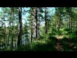 Ilona Mitrecey - Dans ma fusee (самодельная пародия на клип)
