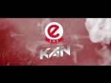 DJ KAN IN NEBAR 24.11.17