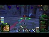 World of WarCraft на 20lvl, Стрим от 17.07.2017 ч.3