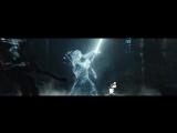 Зрелищный трейлер Middle-Earth: Shadow of War с живыми актерами
