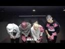 Idol Producer BC221 Vlog
