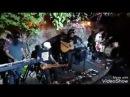 Brother Joe n The peaceful warriors-Peace n Love(original song)