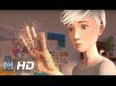 CGI 3D Animated Short: Farewell - by ESMA