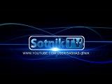 РЕЛЬСЫ ИМПЕРСКОЙ ДРЕЗИНЫ (прямой эфир) <#SotnikTV>