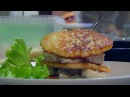 Шпаркі лось – кавярня, дзе смачна кормяць на беларускай мове Шпаркi лось в Могилёве Белсат