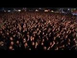 Haggard - Per Aspera Ad Astra.Wacken 2007 (HD)