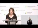 Доповідь Моніторингової місії ООН щодо ситуації з правами людини в Україні УКМЦ