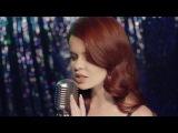 Елена Князева - #Личные
