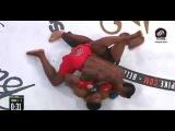 Bellator 183 Paul Daley vs Lorenz Larkin Full Fight