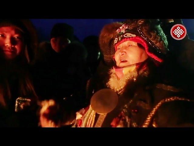 Предсказания шаманов Тувы на 2018 год