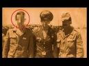 Отмороженный Ветеран Афгана Главарь Банды