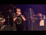 Napalm Death  Hierarchies (LIVE @ Summer Breeze Open Air 2016)