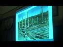Архитектура эпохи Эллинизма. Часть 1. Лекция А Ф Чартилиди 16 03 2015