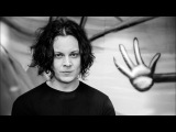 Jack White on The Kevin &amp Bean Show (Full Interview)